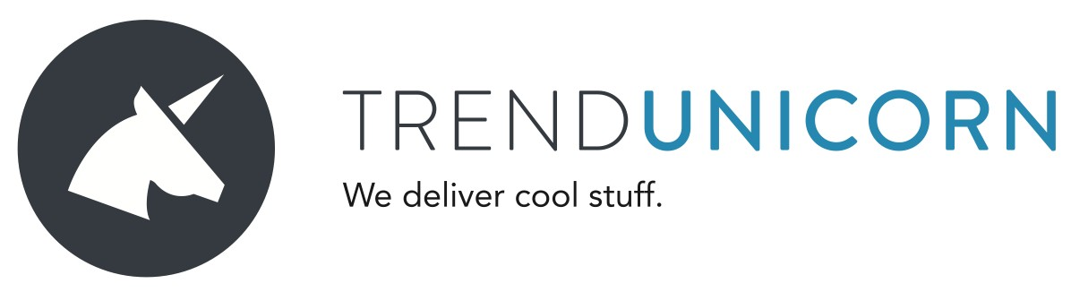 trendunicorn - we deliver cool stuff